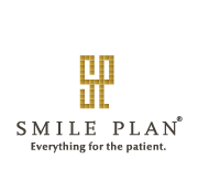 SMILE PLAN Everything for the patient.