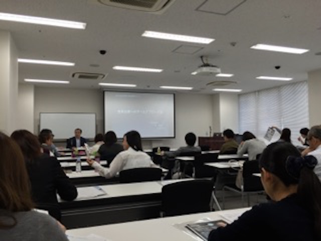 attachment007